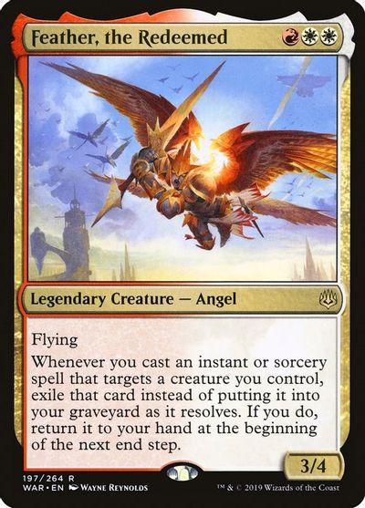 War of dragons golden feather alpha pharma code check
