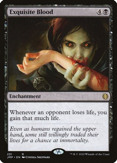 https://product-images.tcgplayer.com/fit-in/400x558/216047.jpg