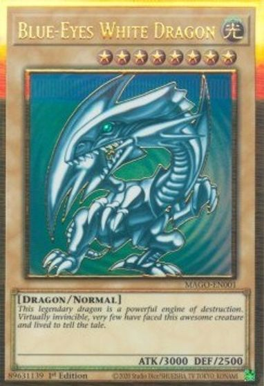 Gold plated blue eyes white dragon japanese how long for steroids to help cough