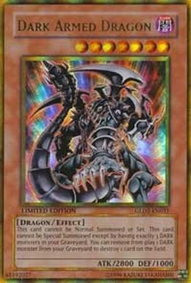 Gold dark armed dragon price steroids and testicular size